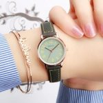 New-Brand-Simple-Numbers-Dial-Small-Strap-Vintage-Retro-Women-font-b-Watches-b-font-Fashion.jpg_220x220