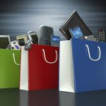 cheap-wallpaper-shops-online-online-wallpaper-store-online-store-wallpaper-online-shopping-electronic.jpg_